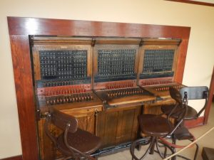antique switchboard (1024x768)