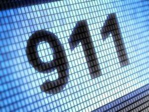 digital 911