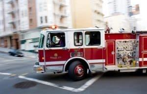 fire engine (770x495)